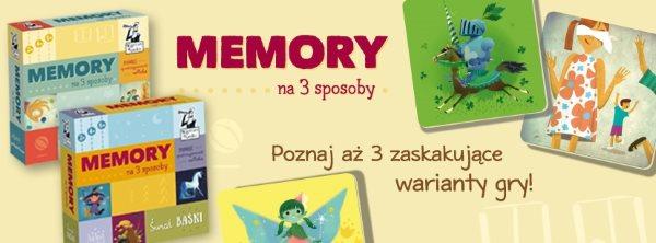 Memory_na_3_sposoby
