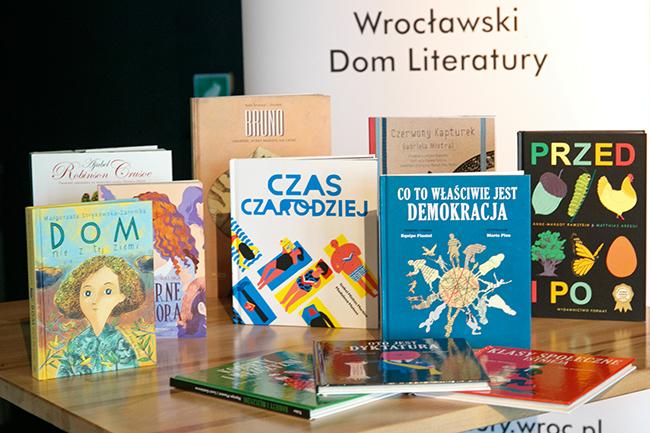 Nominacje DobreStrony2017 fot AndrzejSolnica