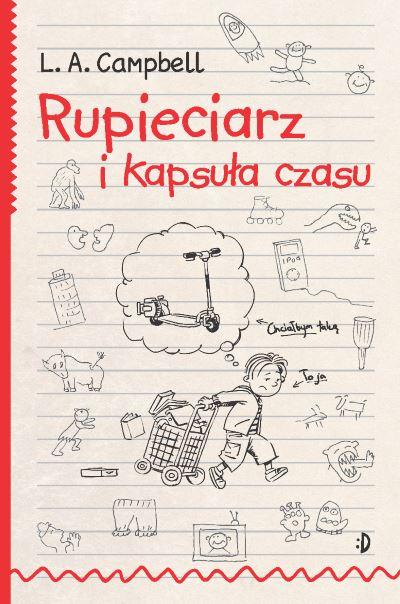 Rupieciarz_i_kapsula_czasu_Oklejka