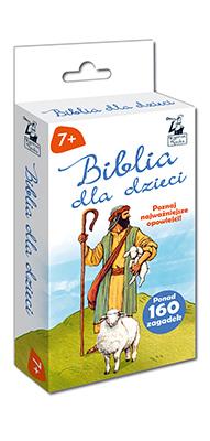 SQ_Biblia_3D
