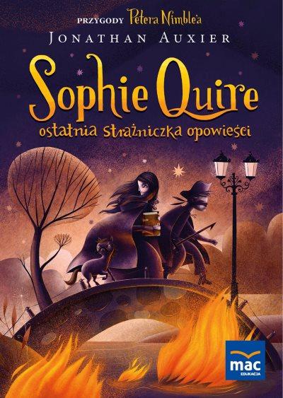 Sophie Quire