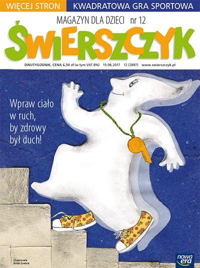 Swierszczyk_2017-12_okladka-bez-kodu (002)