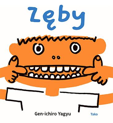 zeby1