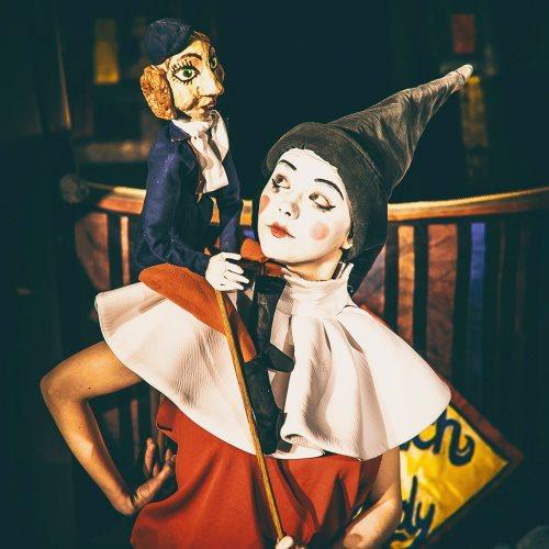 Punch Judy Teatr A3 fot. Piotr_Chlipalski (002)