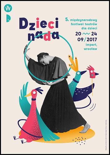 5_Miedzynarodowy_Festiwal_Teatrow_dla_Dzieci_Dziecinada_grafika_pionowa