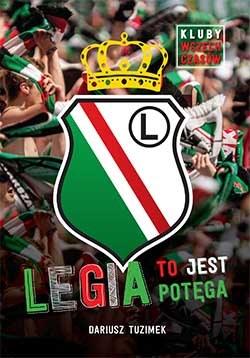 Legia_1
