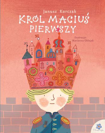Król Macius_pierwszy (002)
