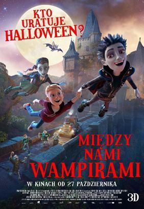 MiedzyNamiWampirami_plakat