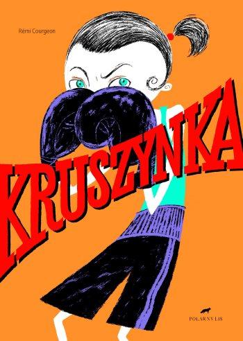 Kruszynka_okladka