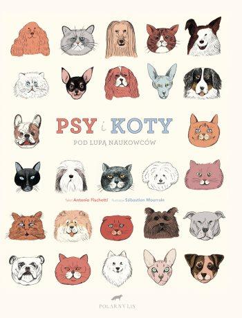psy_i_koty_okladka
