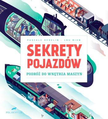 sekrety_pojazdow_okladka_wgladowka