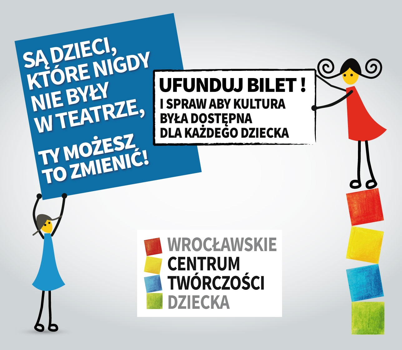 Ufunduj bilet_WCTD