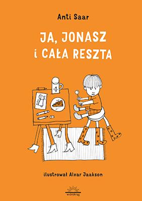 Saar_Ja Jonasz cala reszta_okladka_front popr