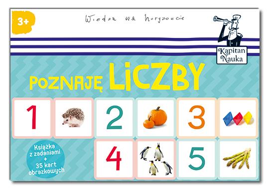Poznaje_LICZBY_front_500px_szer_cien