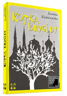 Kotka_Brygidy_okladka_3D