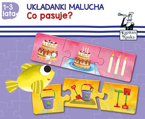 Ukladanki_malucha_Co_pasuje_5907608646171_front_500px_szer