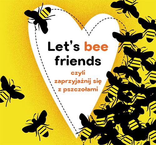 pszczoly wystawa