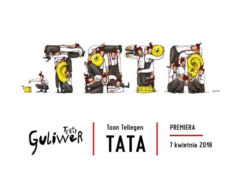 tata_guliwer