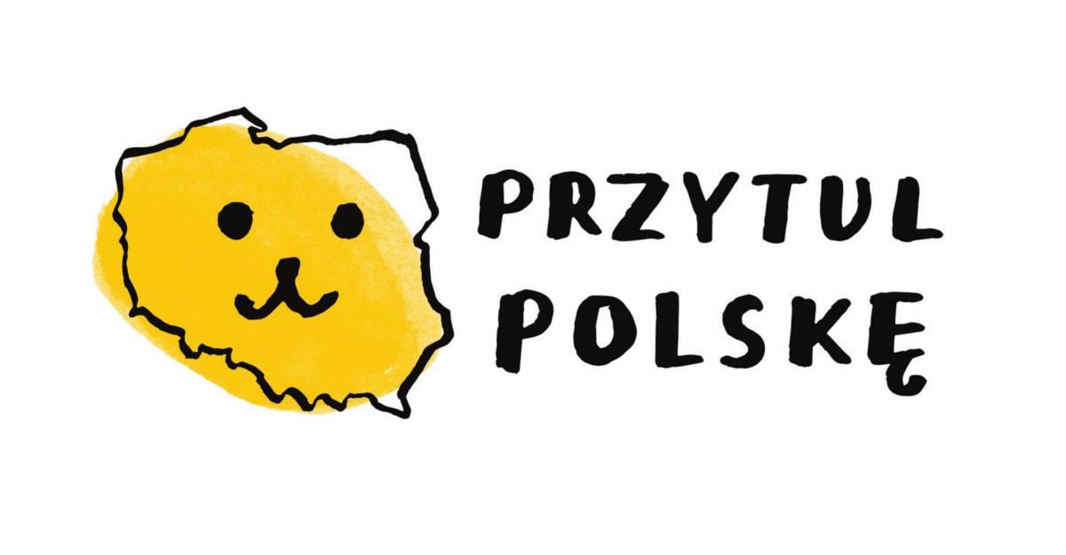 przytul polskę