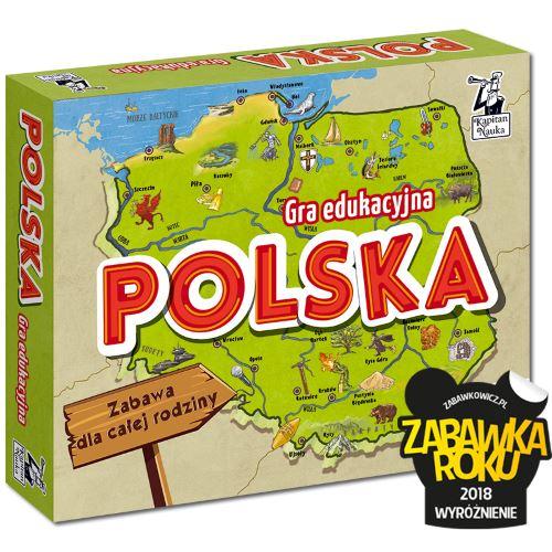 Gra_Polska_3D_800x800_zabawkaroku (002)
