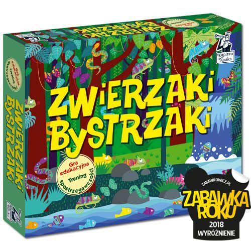 Zwierzaki_bystrzaki_3D_800x800_zabawkaroku (002)