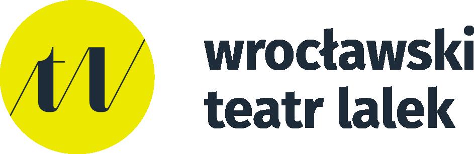 logo-YK-short_rgb