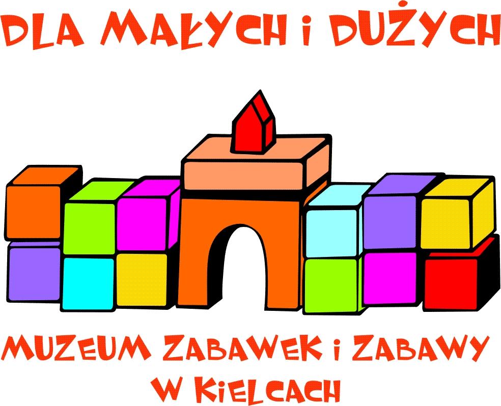 logo_haslo_MZiZ_