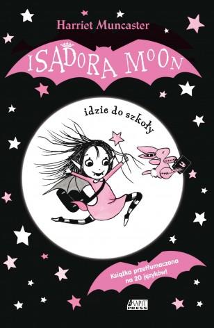 isadora-moon-idzie-do-szkoly