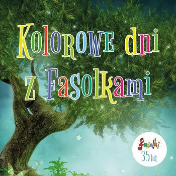 kolorowe-dni-z-fasolkami-album-na-35-lecie-dzialalnosci-zespolu-w-iext52850591