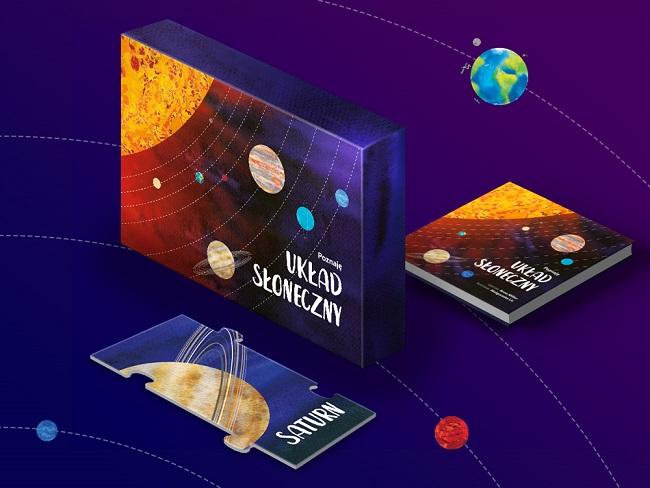 Kosmiczne-puzzle_zestaw_ciemne_1000