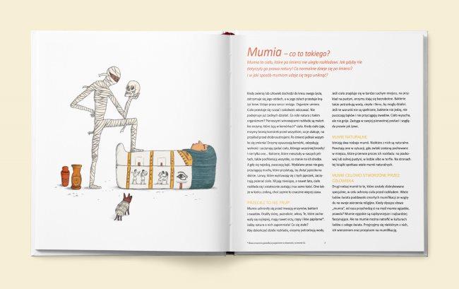 Kto sie boi mumii_1