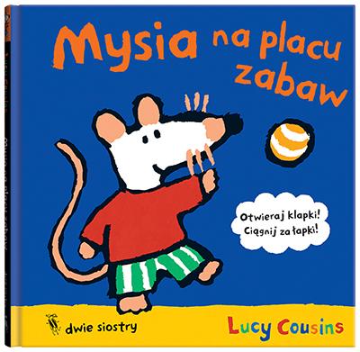 mysia_na_placu_zabaw