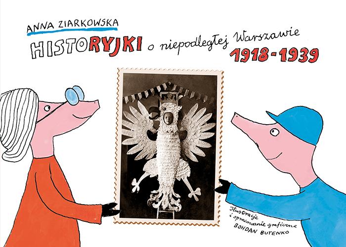 okladka_Historyjki