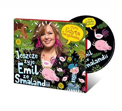 Emil-jeszcze-zyje-3d-plyta-highres