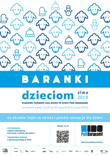 BARANKI_DZIECIOM_zima2019_PLAKAT