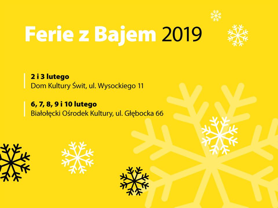 TEATR-BAJ-Ferie-z-Bajem-2019-post_FB