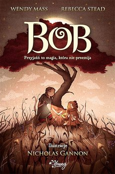 bob-przyjazn-to-magia-ktora-nie-przemija