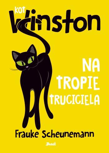 winston4 (002)