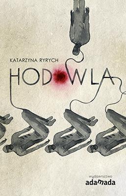 D222_Hodowla-okl_cover_I