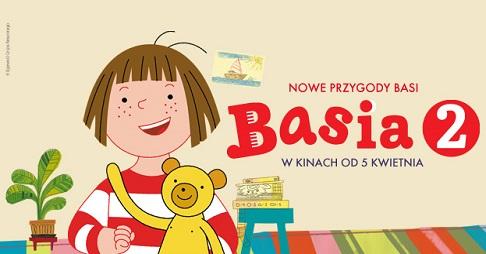 basia2