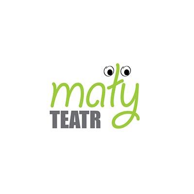 teatr-MALY