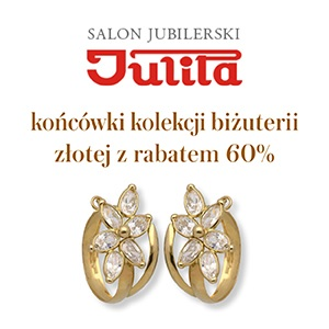Julita_04_19_300_1