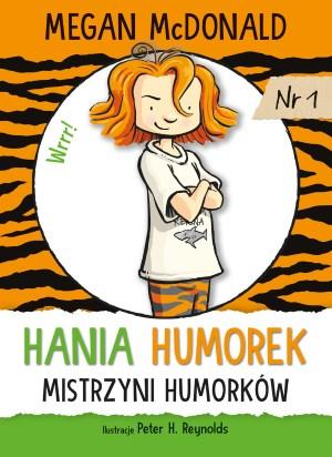 Hania Humorek_1