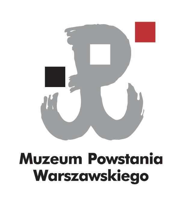 Logo-MPW-300dpi_rgb