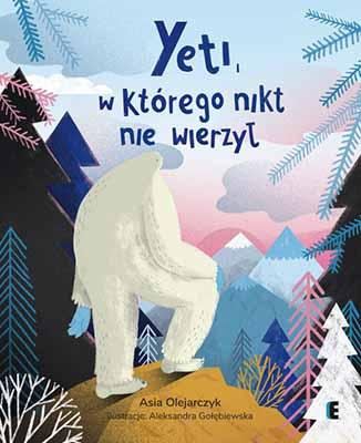 Yeti-okladka-rgb