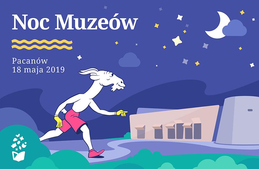 ecb-noc-muzeów-2019-grafika-www
