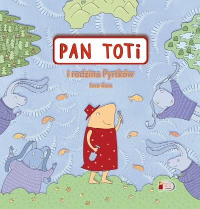 okladka-Pan-Toti-i-rodzina-Pyr-454x240 (002)