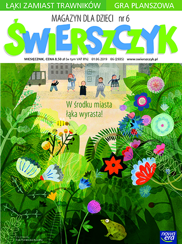 003445_okladkaBEZkodu_Swierszczyk_2019-06