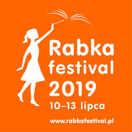 Rabka_2019_logo_druk
