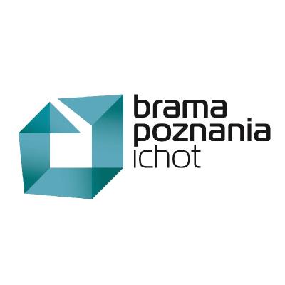 brama_poznania